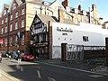 The Marlbororough Arms - geograph.org.uk - 1180494.jpg