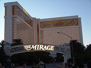 The Mirage Casino.jpg
