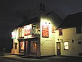 The Nags Head, Burstwick - geograph.org.uk - 273570.jpg