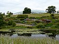 The National Botanic Garden of Wales - geograph.org.uk - 872202.jpg