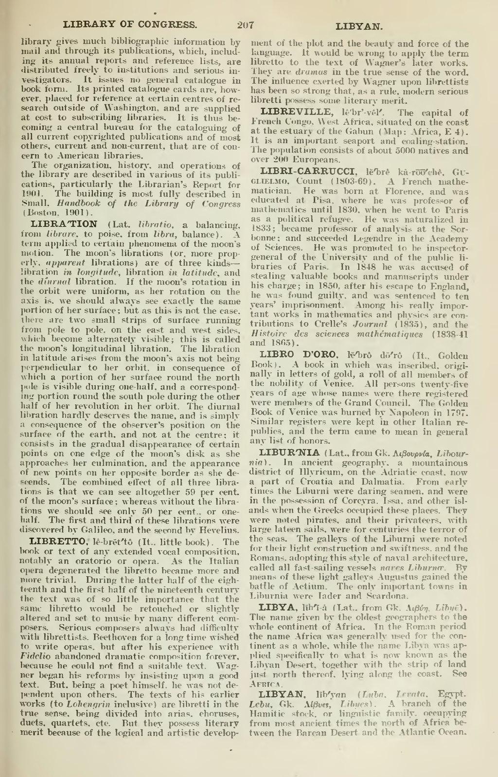 Page:The New International Encyclopædia 1st ed  v  12 djvu/227