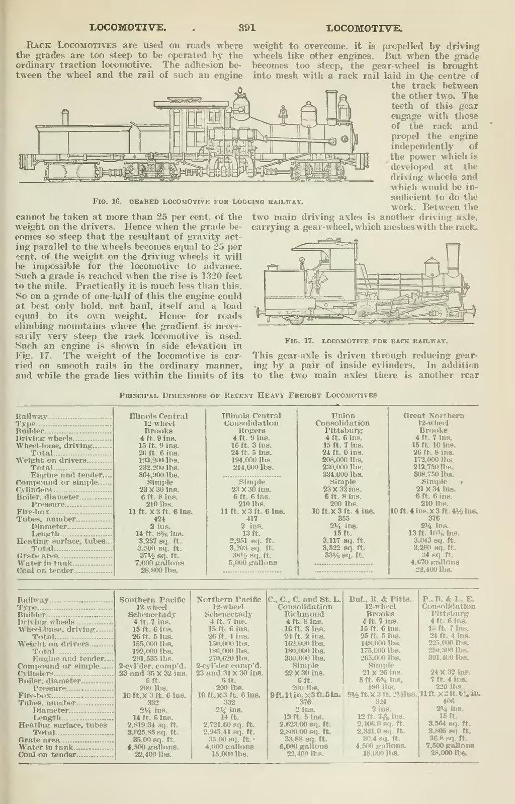 Page:The New International Encyclopædia 1st ed  v  12 djvu