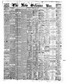 The New Orleans Bee 1860 November 0029.pdf