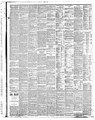 The New Orleans Bee 1885 October 0088.pdf