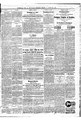 The New Orleans Bee 1906 January 0009.pdf