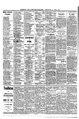 The New Orleans Bee 1911 June 0126.pdf