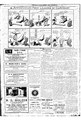 The New Orleans Bee 1915 December 0086.pdf
