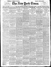 The New York Times, 1900-12-13.djvu