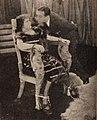 The Nut (1921) - 5.jpg