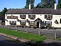 The Old Broken Cross an old waterways inn - geograph.org.uk - 937703.jpg