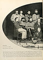 The Photographic History of The Civil War Volume 07 Page 026.jpg