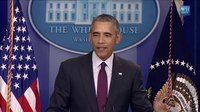 Файл:The President Delivers a Statement on the Shooting in Oregon.webm