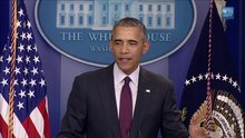 Soubor:The President Delivers a Statement on the Shooting in Oregon.webm