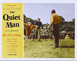 The Quiet Man lobby card 5.jpg
