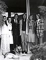 The Reagan family in 1976 20150518034032!.jpg