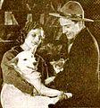 The Red Glove (1919) - 1.jpg
