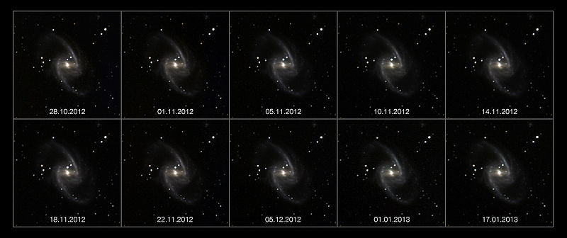 The Rise and Fall of a Supernova.jpg