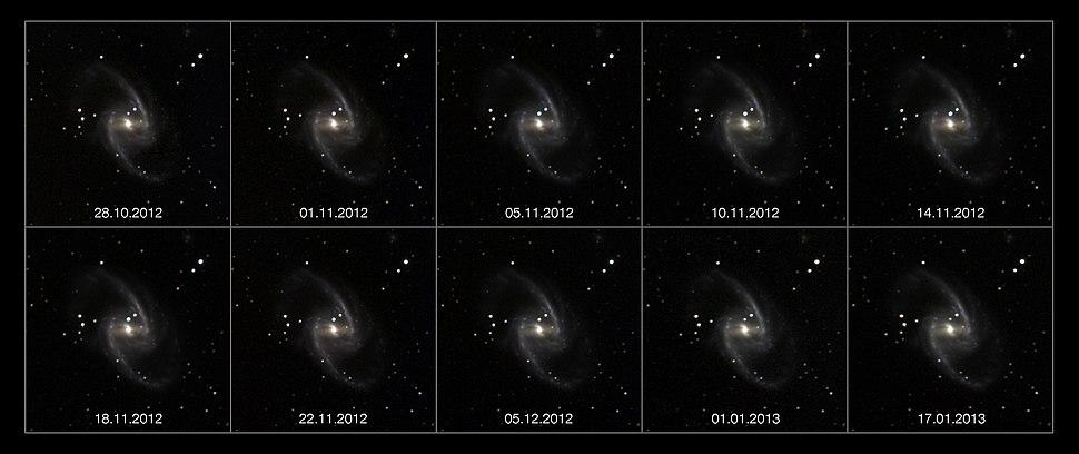 The Rise and Fall of a Supernova.jpg