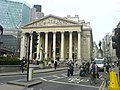 The Royal Exchange, London - geograph.org.uk - 863180.jpg