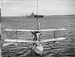 The Royal Navy during the Second World War A10649.jpg