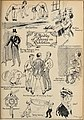 The Ruhleben camp magazine (1916) (14783138055).jpg
