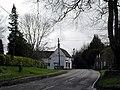 The Ship Inn, Bishop's Sutton - geograph.org.uk - 146275.jpg