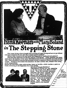 The Stepping Stone (1916) - 1.jpg