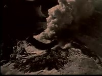 File:The Structure of the Earth- Volcanoes (1923). Pathé Science Series.webm