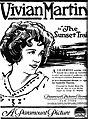 The Sunset Trail (1917) - 2.jpg