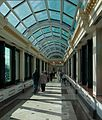 The Trafford Centre - panoramio (2).jpg