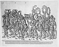 The Triumph of Caesar MET MM55255.jpg