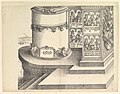 The Triumphal Arch of Emperor Maxmilian I MET DP820676.jpg