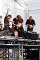 The Vegetable Orchestra popfest2015 11.jpg