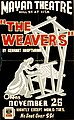 The Weavers by Gerhart Hauptmann.jpg