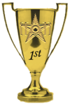 The WikiProject Wikify Trophy.png