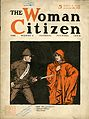 The Woman Citizen January 19 1918 Halt Who Goes There.jpg