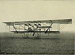 The aeroplane in war (1912) (14761242781).jpg