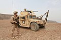 The big guns, U.S. Marines practice taking out tanks 150728-M-ZZ999-148.jpg
