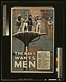 The navy wants men LCCN2003668155.jpg