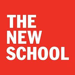 Η Νέα Σχολή