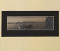 The royal canoe (HS85-10-12513) original.tif