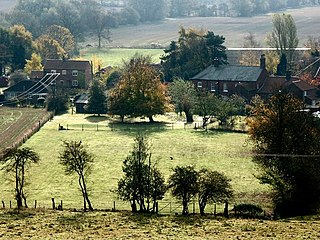 Bolingbroke, Lincolnshire Now called Old Bolingbroke, is a village and civil parish in the East Lindsey district of Lincolnshire, England