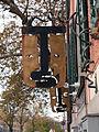 Theater-Stok-Schild A262857.jpg