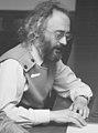 Theo Willemze in juni 1977.jpg