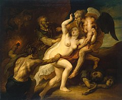 Theodoor van Thulden-Time Reveals the Truth-1657.jpg