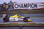Thierry Boutsen 1989 Belgian GP 1.jpg