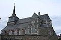 Thimister - Clermont-sur-Berwinne - Eglise Saint Jacques-le-Majeur (15).jpg