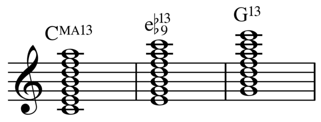 Filethirteenth Chord Inversionsg Wikimedia Commons