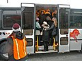 This Bus Is Full (12097238154).jpg