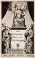 Thomas-Hobbes-Samuel-de-Sorbière-Elemens-philosophiqves-du-citoyen MG 0656.tif